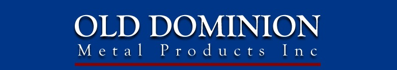 Old Dominion Metal Products, Inc.